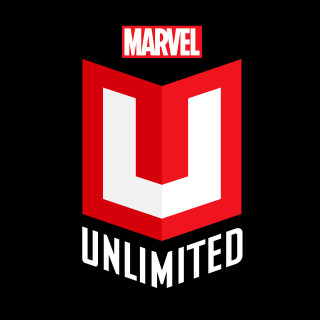 #COMICS – CELEBRATE SAN DIEGO COMIC-CON WITH MARVEL UNLIMITED  FOR ONLY 1¢ FOR THE FIRST MONTH!