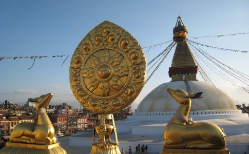 Ultimate Home Stay Nepal