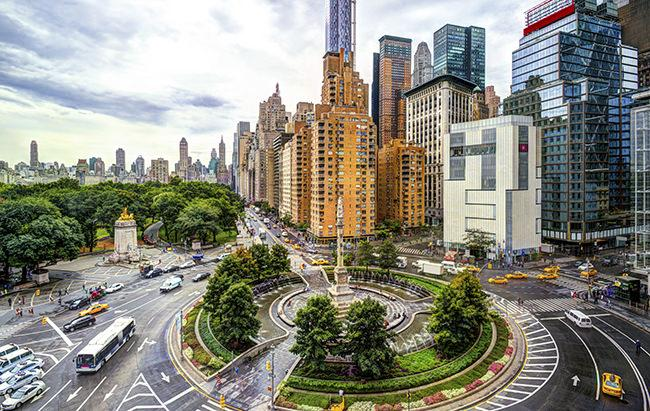 New-York-Attractions_1
