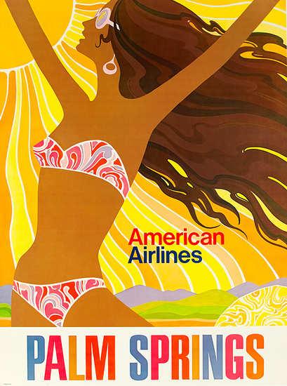 air-travel-poster-413