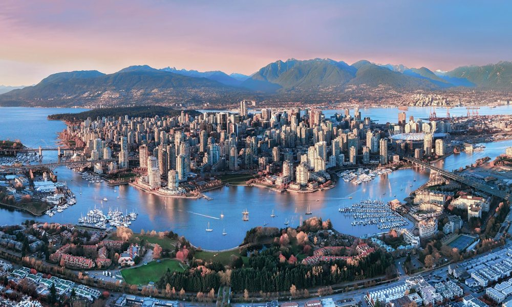 Four attractions that make vancouver an unforgettable city going canada is a beautiful sprawling and diverse country rich in culture and wildly various in its topography its people are famously friendly and its mosaic publicscrutiny Image collections