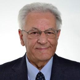 Marcos Bensoussan, da NSF (Divulgação)