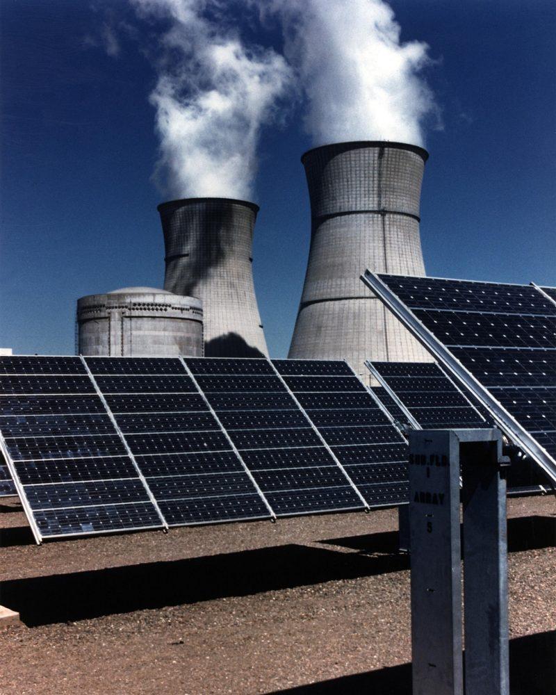 Energia distribuída é garantia de redução de gastos com luz