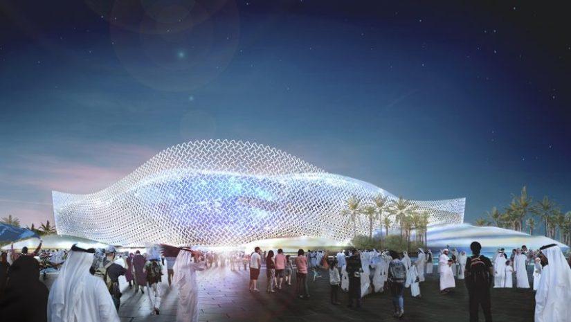 Al Rayyan Stadium | Cidade: Al Rayyan Municipality
