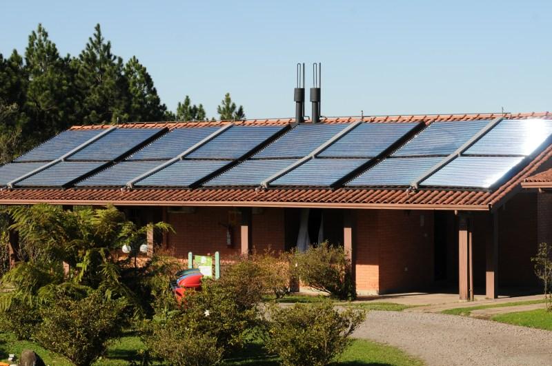 hotéis sustentáveis apostam em ações que impactam positivamente o meio ambiente e a gestão operacional