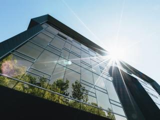 webinar ESG Títulos Verdes