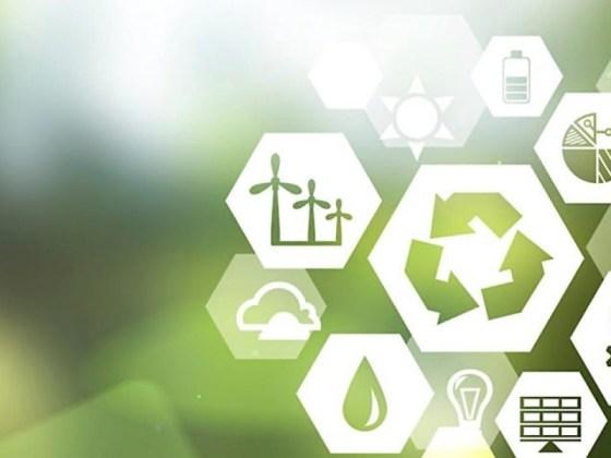 ESG; RH; sustentabilidade