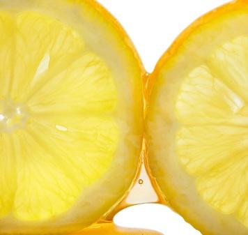 lemonandhoney