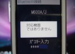 W61SNG.jpg
