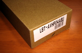 LBT-AVHP04ABU.jpg