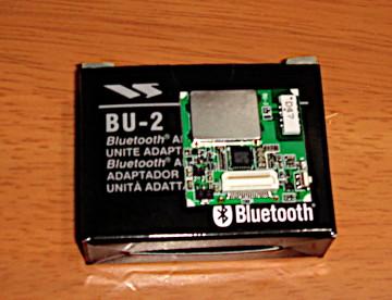 BU2-1.jpg