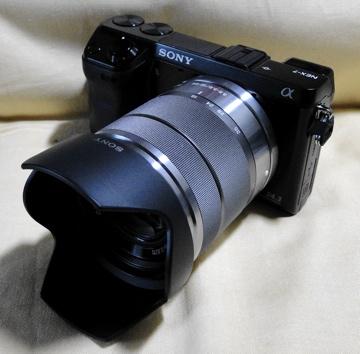 NEX-7.jpg