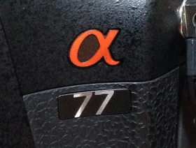 a771.jpg