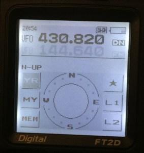 post-4754-3