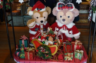 Duffy Shop