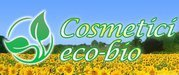 Logo Cosmetici eco bio