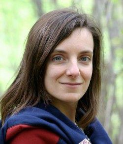 Daniela Ferrari