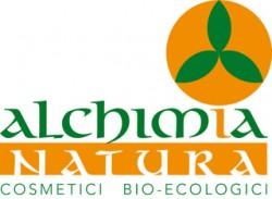 Alchimia Natura cosmetici bio ecologici