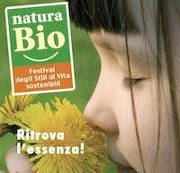 Festival Natura Bio