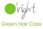 bioone hair solutions logo