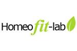 homeofit-lab