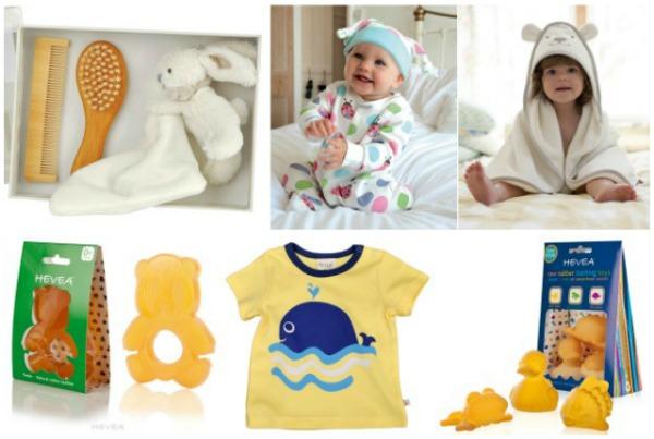 family nation prodotti eco bambino