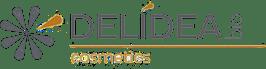 logo delidea bio cosmetics BB Cream Delidea Bio