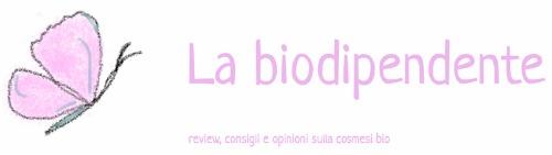 la biodipendente blog