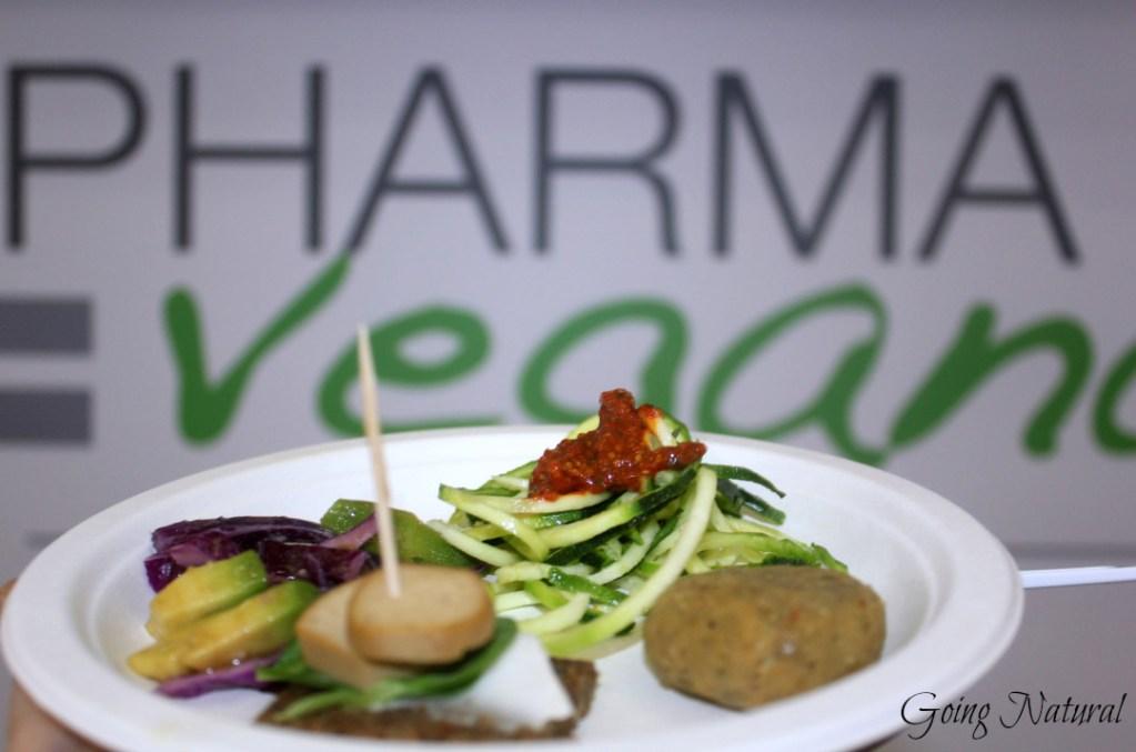 pharmavegana corso vegan & health