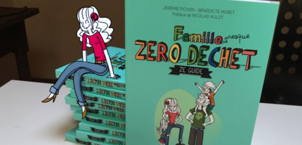 guide famille zero dechets