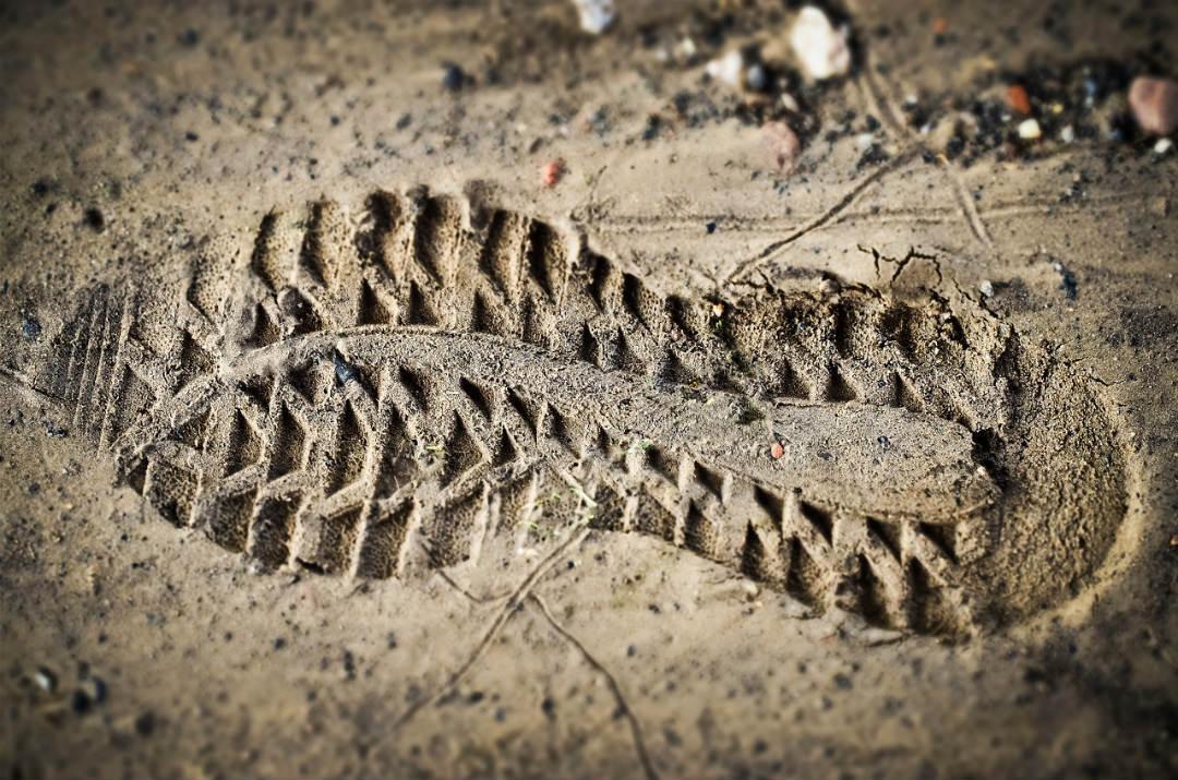 scarpe sostenibili impronta ambientale