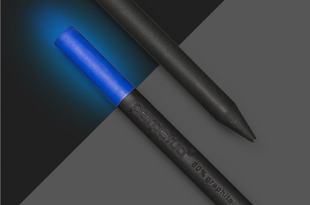 matita perpetua lumina