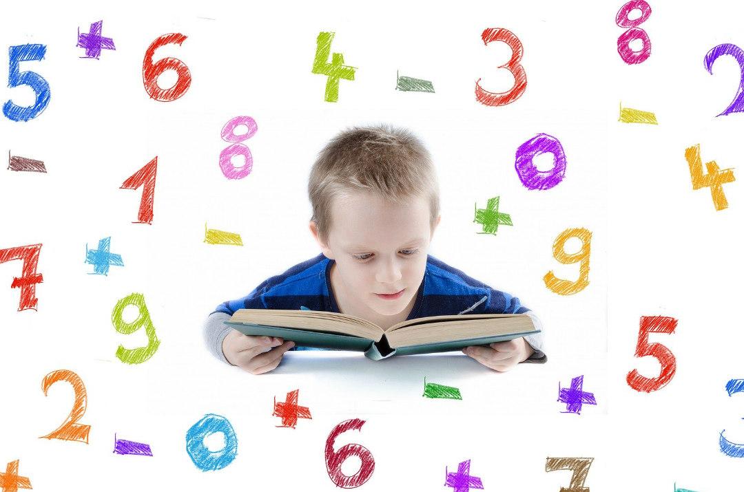 eserciziario matematica prima elementare