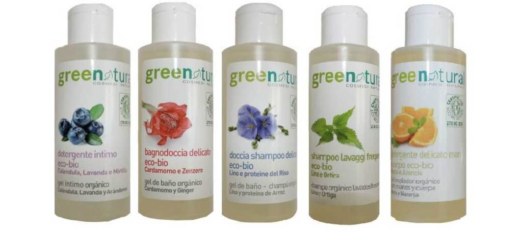 travel kit mini size greenatural