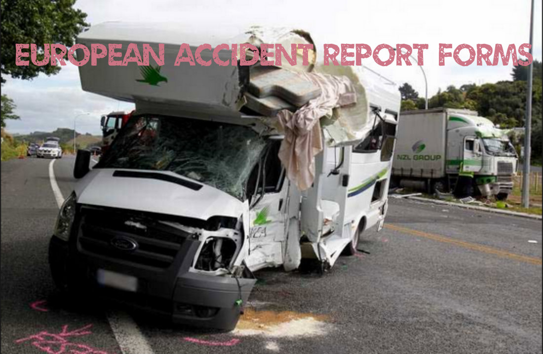 motorhome-accident
