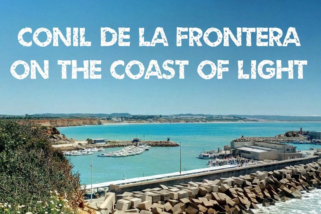 conil-feature