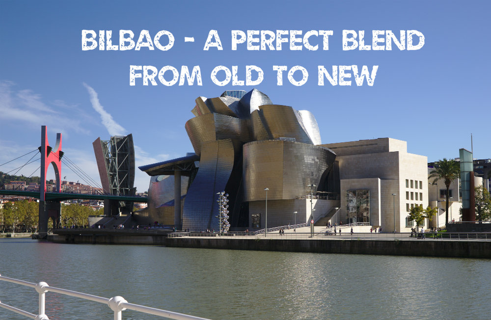 bilbao-feature
