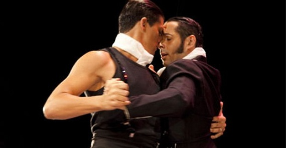 tango-gay-goingnowherequeerly