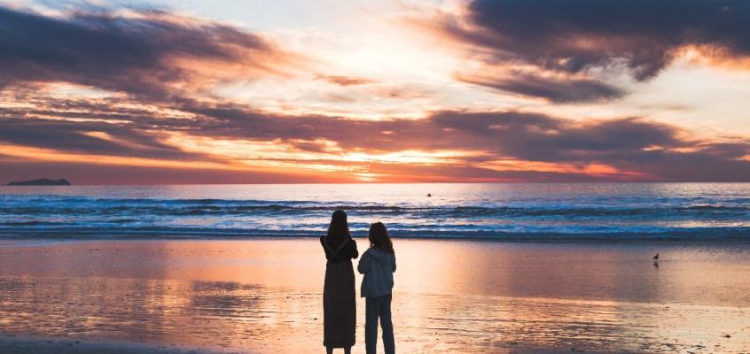 5 Amazing Honeymoon Destinations for LGBT Couples
