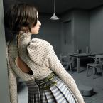 Moda contemporana – intre imagine si marketing