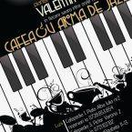Concert la Cafepedia – Cafea cu aroma de jazz