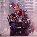 """Expozitie – """"Romania. Decembrie 1989"""""""