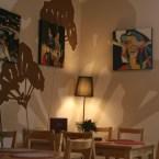 Restaurant Bucatarasul cel Dibaci