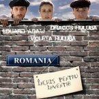 """Premiera """"Romania – Inchis pentru inventar"""""""
