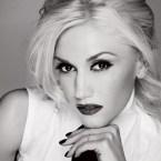 Gwen Stefani, noua imagine L'Oreal Paris