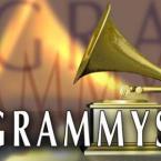 Premiile Grammy 2011