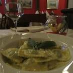 Restaurant Da Renzo