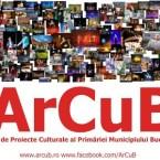 Programul saptamanii 20-26 februarie  la Sala ArCuB