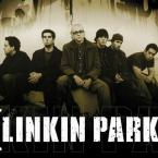 Linkin Park in Romania