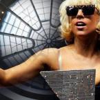 Concert Lady Gaga